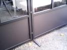 Πτυσσόμενες Πόρτες-Εξωτερικά Διαχωριστικά_20