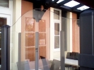 Πτυσσόμενες Πόρτες-Εξωτερικά Διαχωριστικά_21