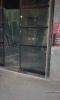 Πτυσσόμενες Πόρτες-Εξωτερικά Διαχωριστικά_5