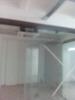 Ειδικές Γυάλινες Κατασκευές-Ντουζιέρες_27