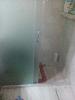 Ειδικές Γυάλινες Κατασκευές-Ντουζιέρες_34