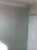 Ειδικές Γυάλινες Κατασκευές-Ντουζιέρες_36