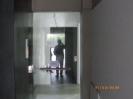 Ειδικές Γυάλινες Κατασκευές-Ντουζιέρες_37