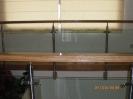 Ειδικές Γυάλινες Κατασκευές-Ντουζιέρες_43