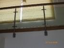 Ειδικές Γυάλινες Κατασκευές-Ντουζιέρες_44
