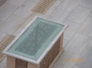 Ειδικές Γυάλινες Κατασκευές-Ντουζιέρες_49