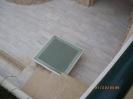 Ειδικές Γυάλινες Κατασκευές-Ντουζιέρες_50