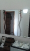 Ειδικές Γυάλινες Κατασκευές-Ντουζιέρες_9